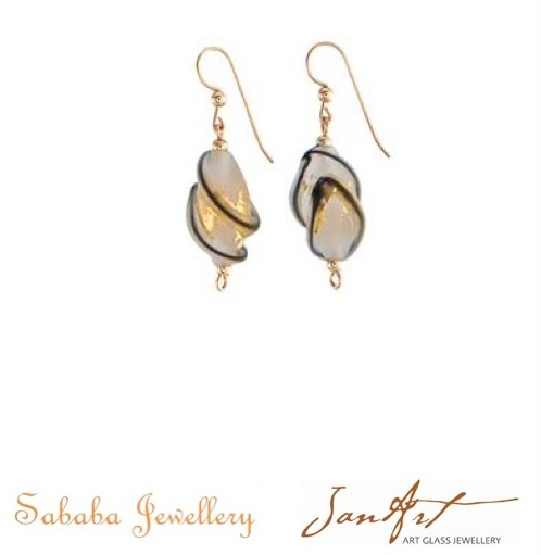 Janart Wisdom Collection - Gold