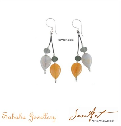 Harmony Collection by JanArt